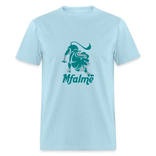 Mfalme - Men's T-Shirt