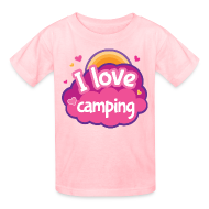 Kids' Shirts ~ Kids' T-Shirt ~ Article 106645119