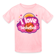 Kids' Shirts ~ Kids' T-Shirt ~ Article 106645121