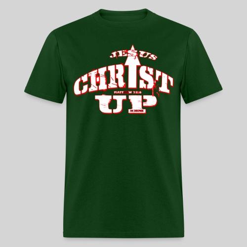 Men's T-Shirt - It is written