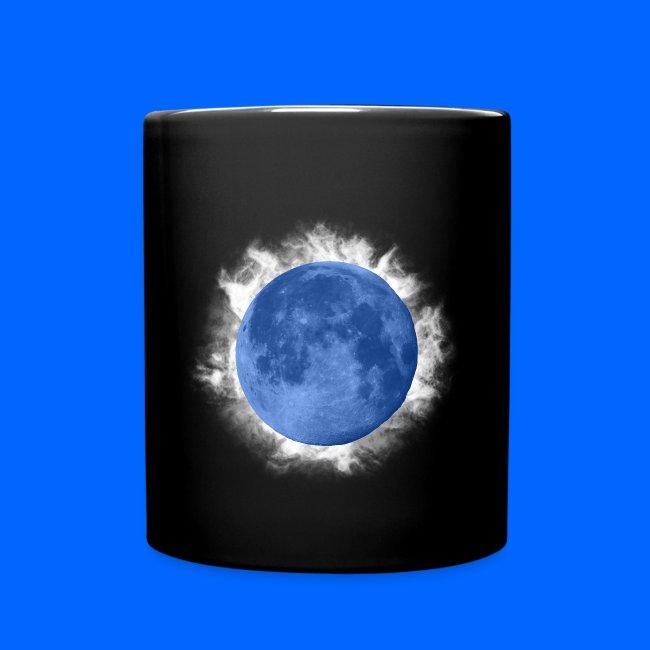 Bluemoon Logo Mug 2016 Merch