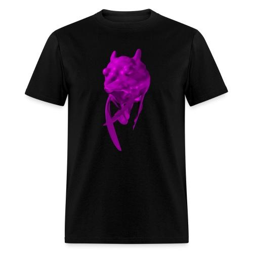 Neighbourly Men's T-Shirt - Men's T-Shirt