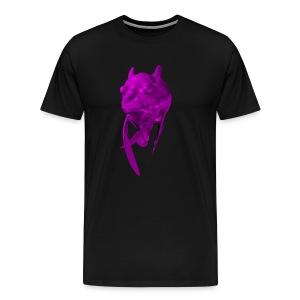 Neighbourly Men's Premium T-Shirt - Men's Premium T-Shirt