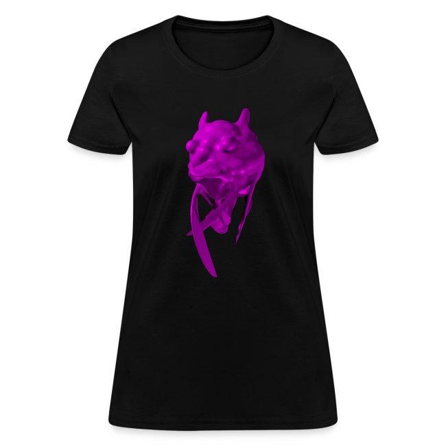 Neighbourly Women's T-Shirt