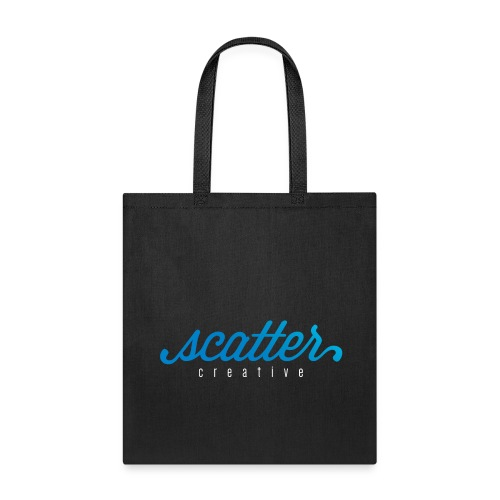 Totes Baggage - Tote Bag