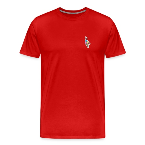 Gucci Mane Ice Cream Shirt - Men's Premium T-Shirt