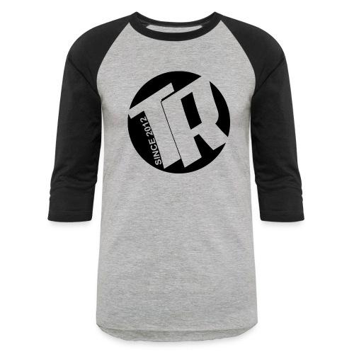 Camiseta Baseball Tudo Rebaixado - Baseball T-Shirt