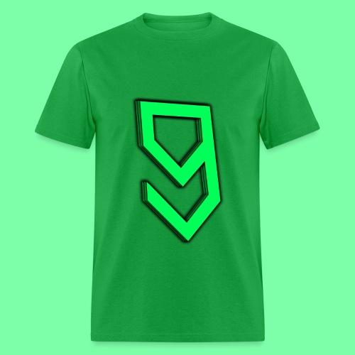 Goosey Tee - Men's - Men's T-Shirt