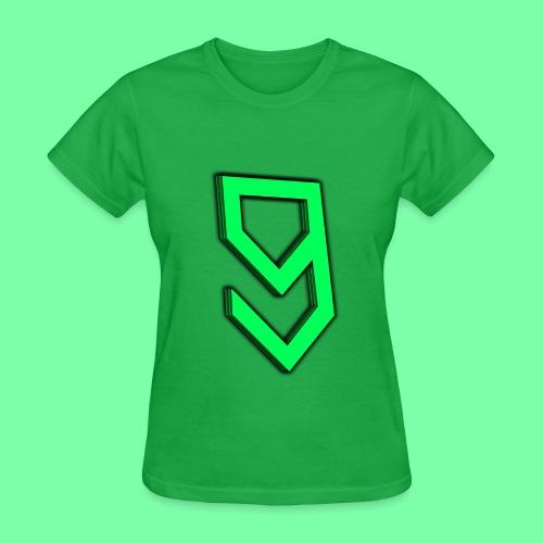 Goosey Tee - Women's - Women's T-Shirt