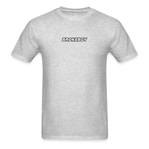 GTA V x BB$ - Men's T-Shirt