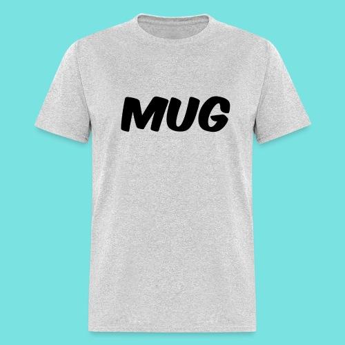 Name Tee - Men's T-Shirt