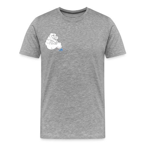 Aradixix 1 - Men's Premium T-Shirt
