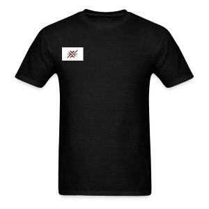 Egymods liberty walk package  - Men's T-Shirt