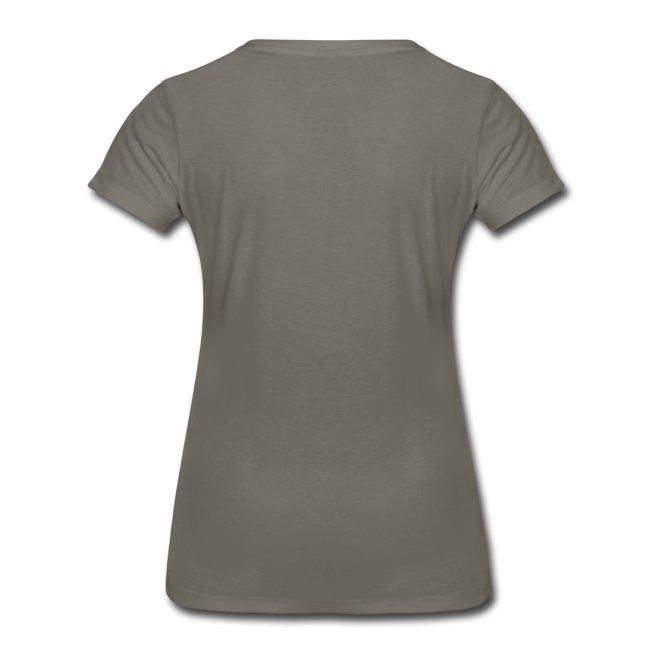 PLP Ladies Shirt