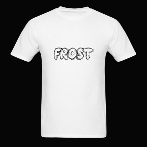 Frost Original Tee - Men's T-Shirt