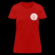 T-Shirts ~ Women's T-Shirt ~ PGSM