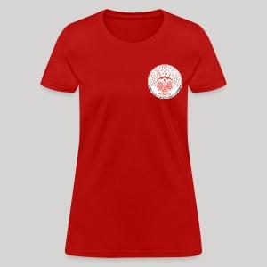 PGSM - Women's T-Shirt