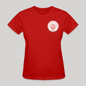 PGSM - Women's T-Shirt