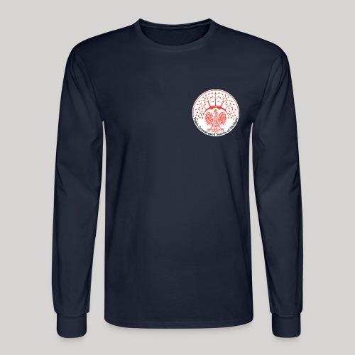 PGSM - Men's Long Sleeve T-Shirt