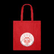 Bags & backpacks ~ Tote Bag ~ PGSM