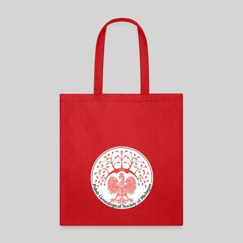 PGSM - Tote Bag