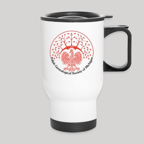 PGSM - Travel Mug
