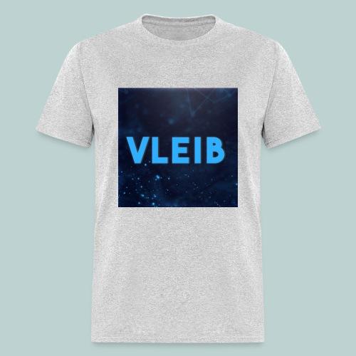 Vleib Men's T Shirt - Men's T-Shirt