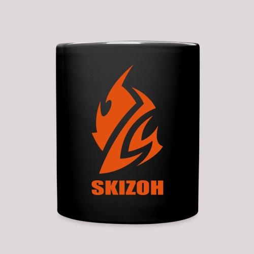 Full Color Mug SKIZOH - Full Color Mug