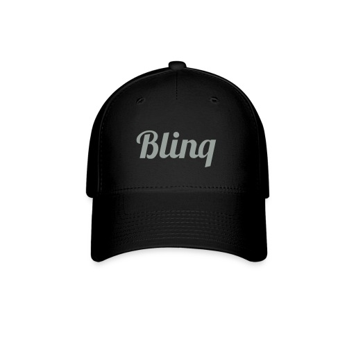 BLINQ dad hat - Baseball Cap