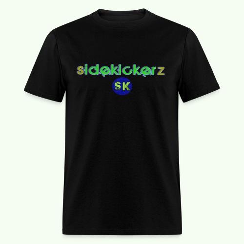 T-Shirt SK - Men's T-Shirt