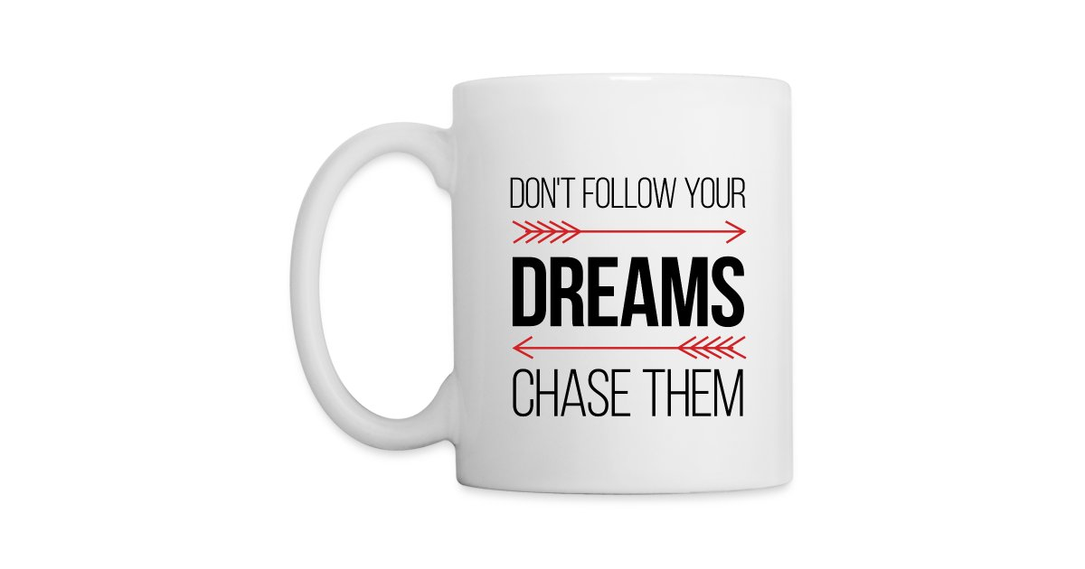 coffee mugs with funny coffee quotes funny coffee sayings or unique