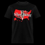 T-Shirts ~ Men's T-Shirt ~ Article 106696304