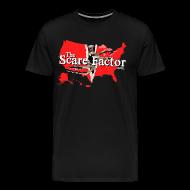 T-Shirts ~ Men's Premium T-Shirt ~ Article 106696305