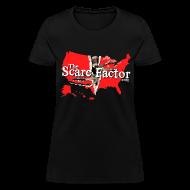 T-Shirts ~ Women's T-Shirt ~ Article 106696321
