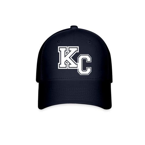 Men's Kansas City Royals New Era Royal baseball cap - Baseball Cap