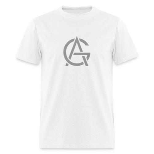 Ablaze's Men Shirt - Men's T-Shirt