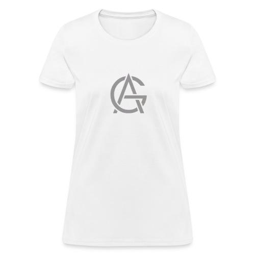 Unisex Ablaze Shirt - Women's T-Shirt