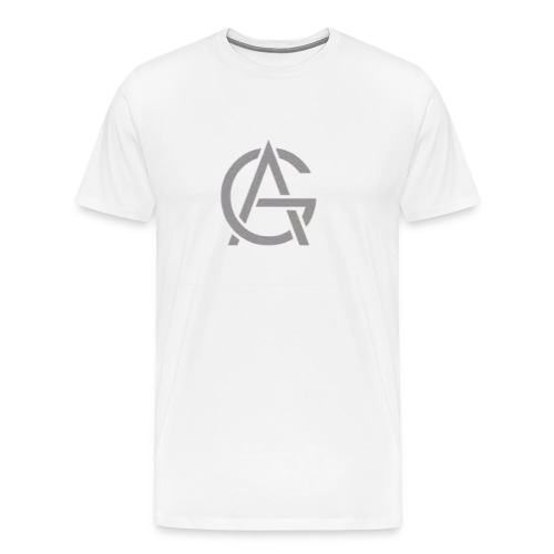 Ablaze's Men Shirt - Men's Premium T-Shirt