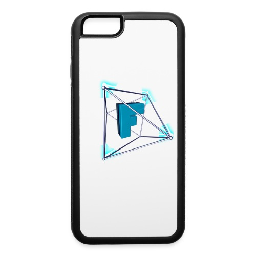 freddyfredito - iPhone 6/6s Rubber Case