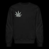 Long Sleeve Shirts ~ Crewneck Sweatshirt ~ Article 106711854