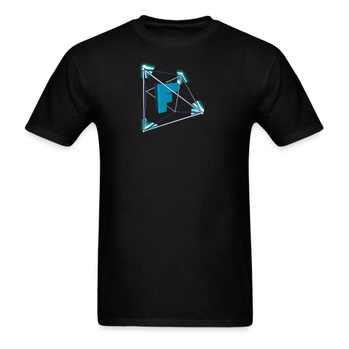 freddyfredito - Men's T-Shirt