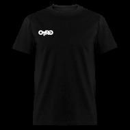 T-Shirts ~ Men's T-Shirt ~ Article 106712951