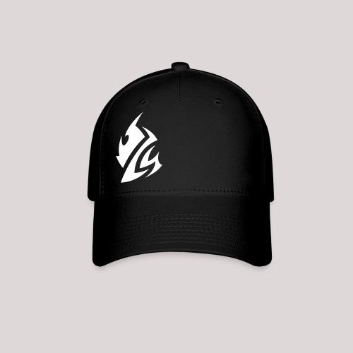 Cap SKIZOH - Baseball Cap