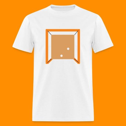 Budget Tee v3 - Men's T-Shirt