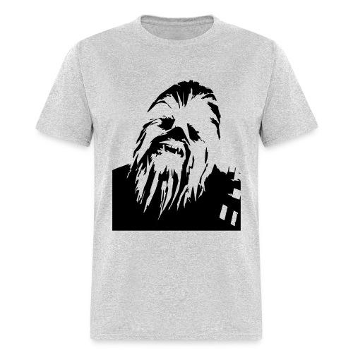 Chewbacca - Men's T-Shirt