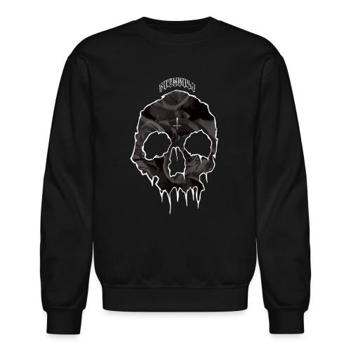 †Skullz† - Crewneck Sweatshirt