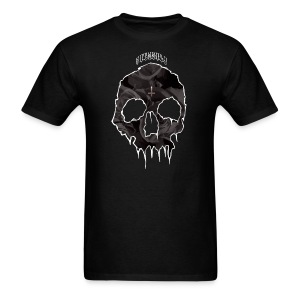 †Skullz† - Men's T-Shirt