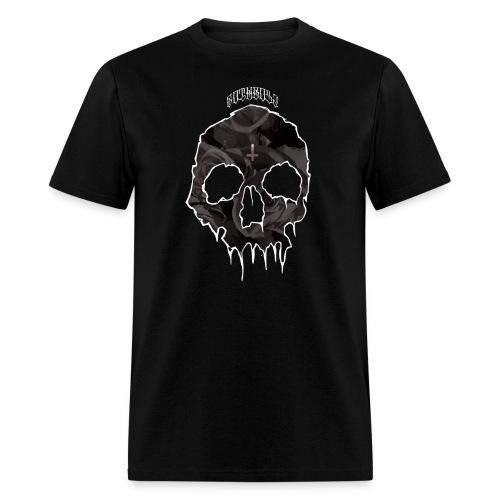 †Skullz† - Men's T-Shirt