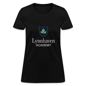 Women's Shirt - Women's T-Shirt