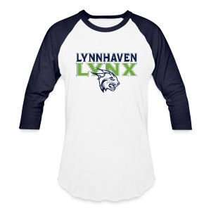 Baseball shirt - Baseball T-Shirt